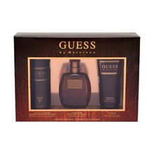 Guess by
