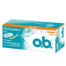 ProComfort Super