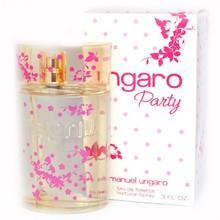 Ungaro Party