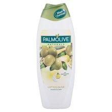 Naturals Olive