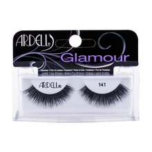 Glamour 141
