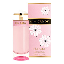 Candy Florale