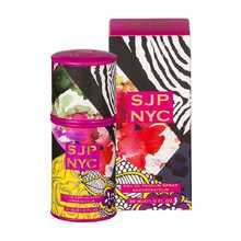 NYC EDP
