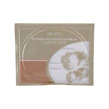 Collagen Crystal