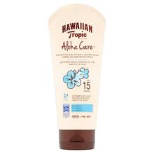 Aloha Care