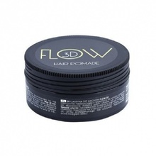 Flow 3D