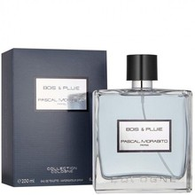 Collection Cologne