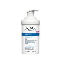 Xémose Lipid-Replenishing