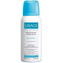 Fresh Dezodorant