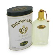 Faconnable EDT