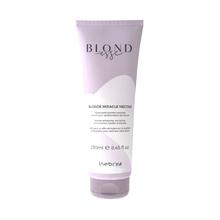 BLONDesse Blonde