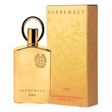 Supremacy Gold