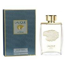 Lalique Pour