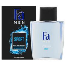 Men Sport
