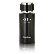 Zeus EDP