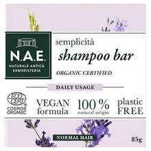 Semplicita Shampoo