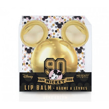 Mickey`s 90th
