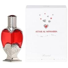 Attar Al