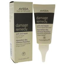 Damage Remedy