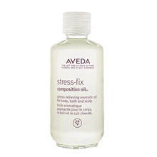 Stress-Fix Composition