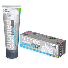 Calcimax Toothpaste
