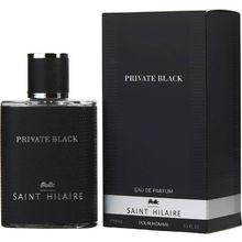 Private Black