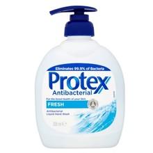 Fresh Antibacterial