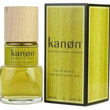Kanon for