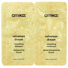 Velveteen Dream