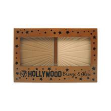 Hollywood Bronze