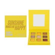 Sunshine Makes