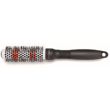 Nano-Tech Hairbrush