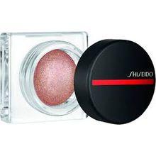 Makeup Aura