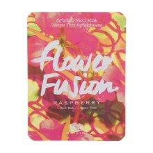 Flower Fusion