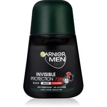 Mineral Neutralizer