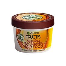 Fructis Macadamia