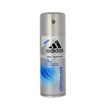 Climacool Antiperspirant