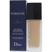 Forever Skin-Caring
