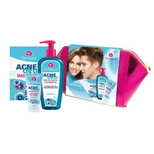 AcneClear Cleansing