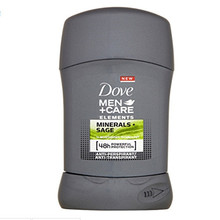 Men +