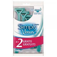 Simply Venus