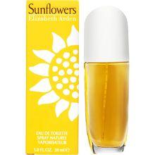 Sunflowers EDT