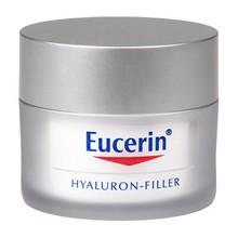 Hyaluron-Filler SPF