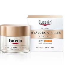 Hyaluron-Filler +