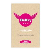 BeDry -