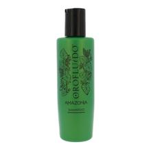 Amazonia Shampoo