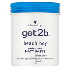 got2b Beach