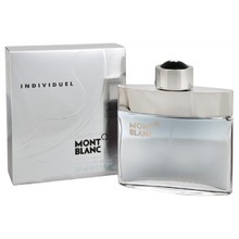 Individuel EDT