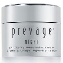 Prevage Night