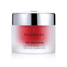 Skin Illuminating